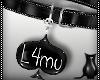 [CS] I <3 L4mu