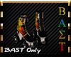 B.A.S.T Skates