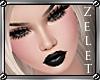|LZ|Heavenly Skin V3B