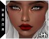 Rachel | Cherry - 4