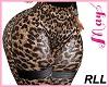 """""""Leopard Legins RLL"""