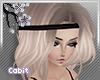 C. Layla | Blonde