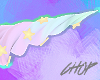 c.♡ Unicorn Horn