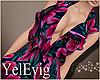 [Y] Lily dress v1