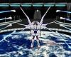 Shingi Gundam Wings P2