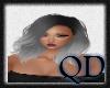 QD : Roisin Ashe