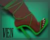 =Ven= Sexy Heels G