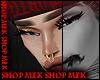 Shop GGK [Animated]