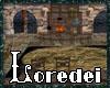 L! Medieval Tabern