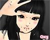 ♡ winifred black