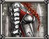 ~E- Brigid Armor