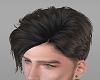 Hair-III