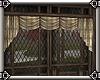 ~E- W.E. Curtains 1
