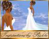 I~Fantasy Wedding Gown