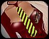 ¢| Gryffindor Tie
