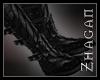 [Z] DaR Boots