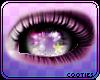 🌘 Dusk | Eyes 1
