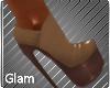 Multi Tan Boots