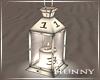 H. Beach Lantern V1