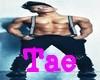 Taeyang picture1
