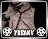 Chain Choker M
