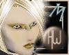 ~HW~ Peridot Skin M