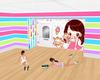 [E] Kawaii Cute Room