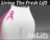 Cancer Awareness RXL