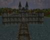 MD Medieval castle