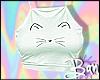 *B Meow