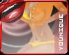 [Y]Sukist Bikini