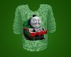 Henry Sweater