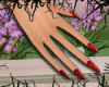 Devil $ nails