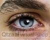 ◮ Blue Eyes f/mesh