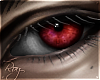 Sleepy Eyes-Red