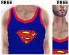 ® Superman