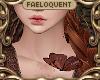 F:~Rhea Butterflies rose