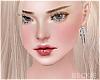 Poppy Doll Head