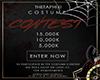 TPX  Costume Contest