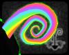 [n3] CurlyPop horns2 m/f