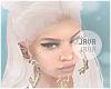 J | Tasia white