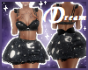 Witchy Moon Dress