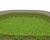 Greenhouse Hedges Add-on
