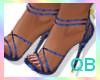 Q~Twinkle Shoe