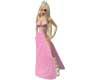 CMR S Princess Pink
