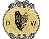 babs and kaden grp towel
