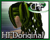 HFD G.Y. Goth Lucidlime