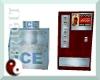 {TFB} Vintage Ice & Cola