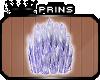 ♛ crystal throne v1.