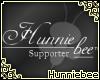 [H] HunniebeeSupporter W